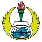 universitas PGRI adibuana Surabaya