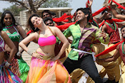 Tadakha Movie latest photos Gallery-thumbnail-11