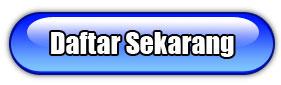Pendaftaran CPNS 2013 Kab. Mesuji Lampung