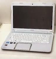 Toshiba L840 i5 Gaming