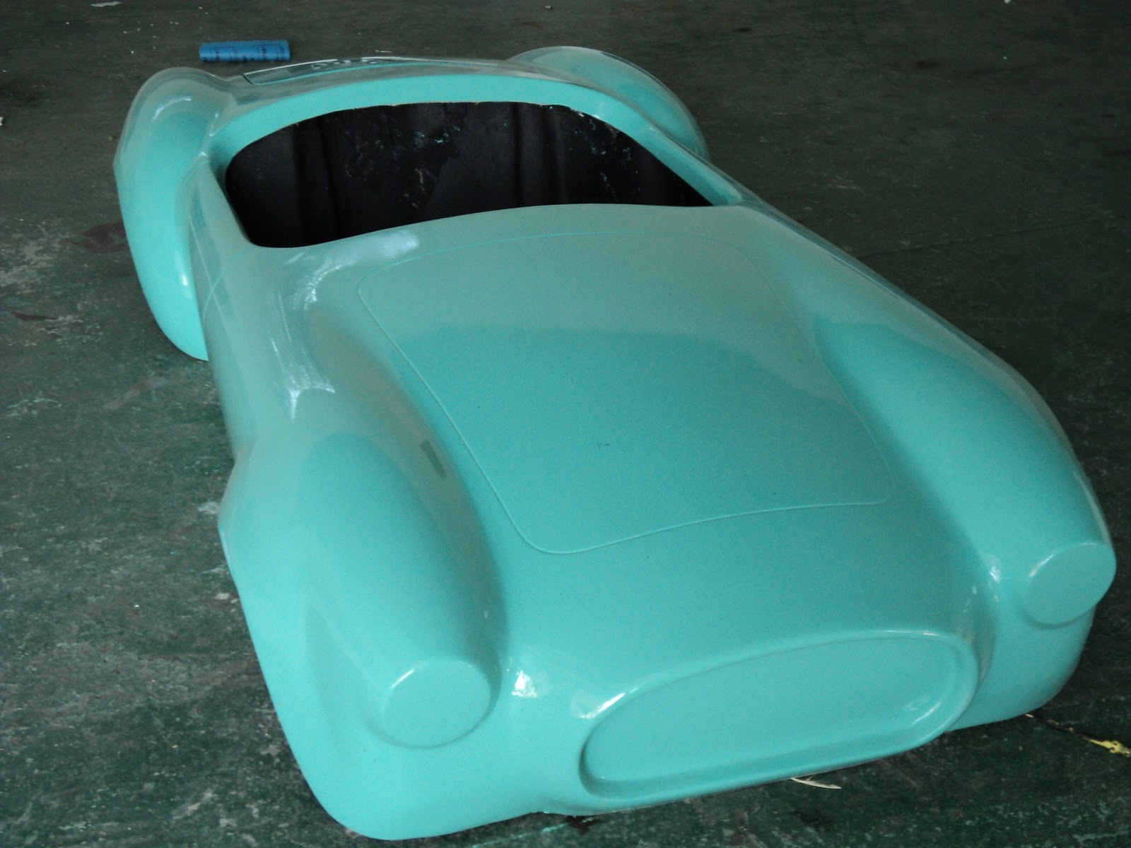 Cobra Go Kart For Sale.html | Autos Post