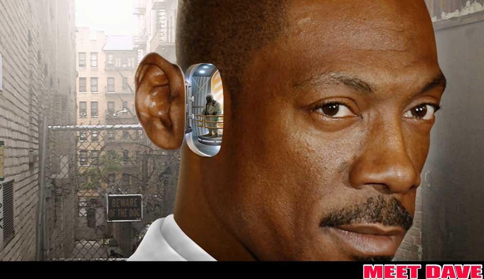 meet dave headphones