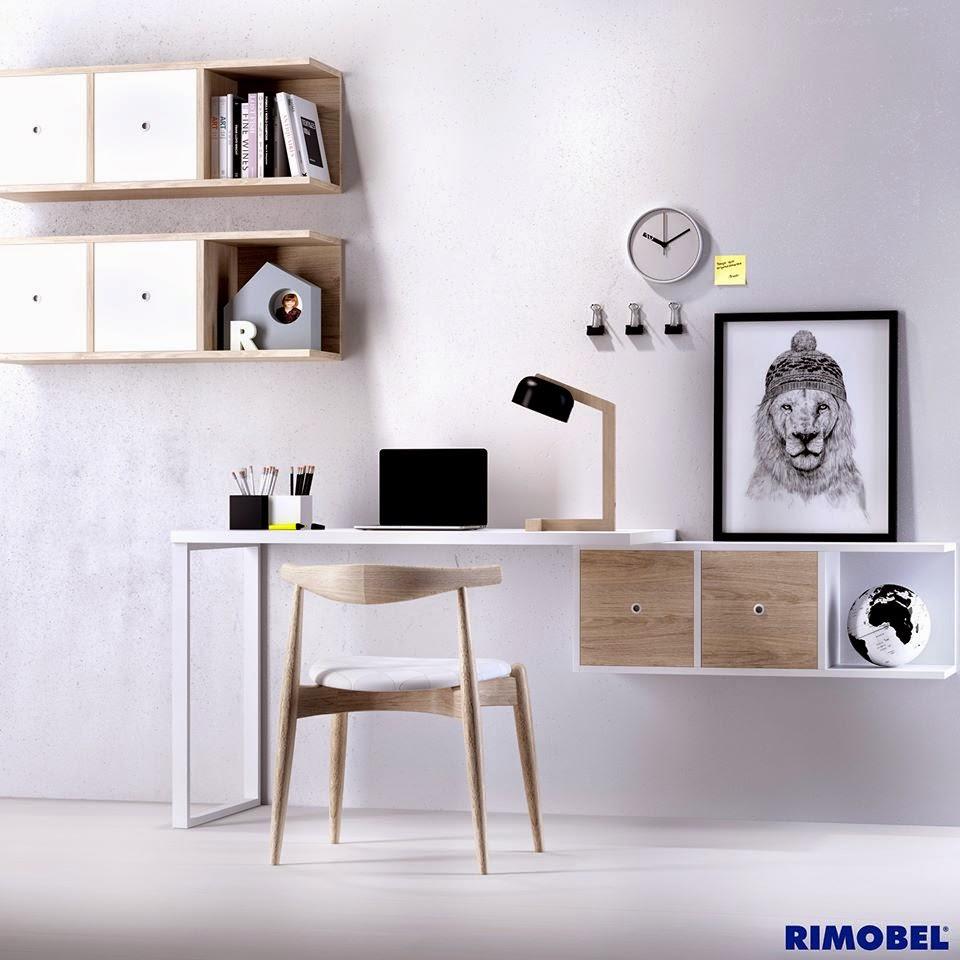 Arte h bitat tu tienda de muebles colores en el juvenil for Habitat decoracion
