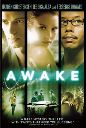 http://1.bp.blogspot.com/-FcON45FV24k/VIj2J3AoReI/AAAAAAAAFRM/DdL-6imw7oU/s420/Awake%2B2007.jpg