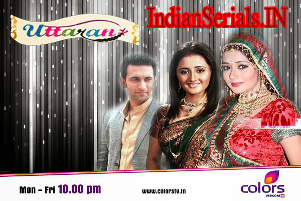 Watch Uttaran 9th January 2014 Episode
