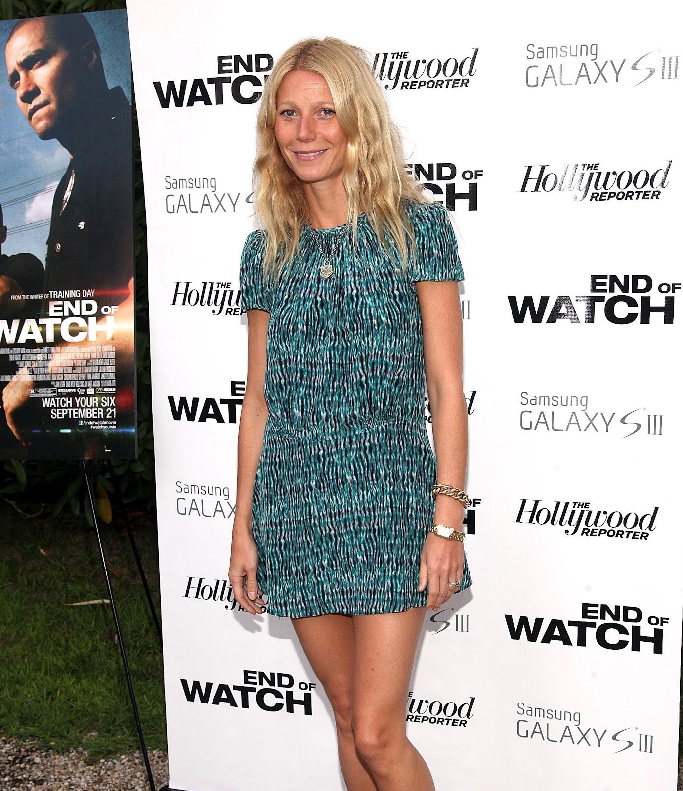 http://1.bp.blogspot.com/-FcQuZbsoOrg/UDI1z_0uHlI/AAAAAAAAMZo/yewJl4A0gEU/s1600/Gwyneth+Paltrow+attends+END+OF+WATCH+Screening+in+NY.jpg