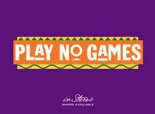 https://geo.itunes.apple.com/us/album/play-no-games-feat.-chris/id963397688?i=963397693&uo=6&at=1l3vqPo