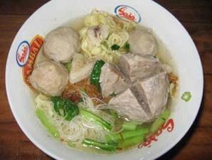 Peluang Bisnis Mie Ayam Mie Bakso Pangsit Mie | Share The Knownledge