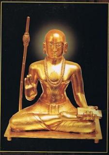ஸ்ரீமத்துவாச்சாரியார்