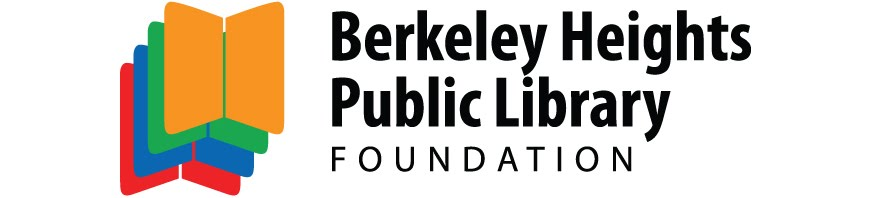 Berkeley Heights Public Library Foundation