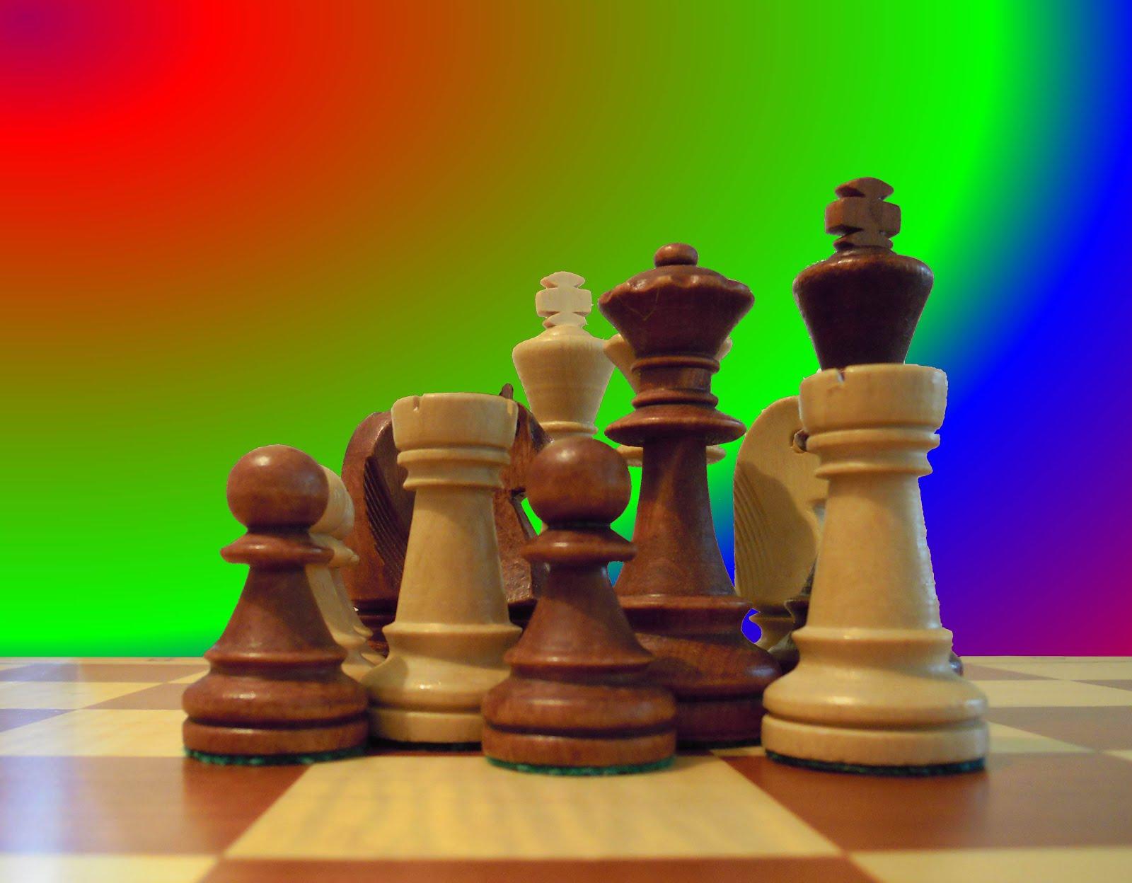 Schachbilder