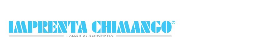 Imprenta Chimango