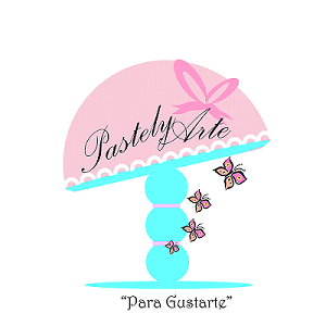 Blog Pastely Arte