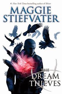 https://www.goodreads.com/book/show/17347389-the-dream-thieves