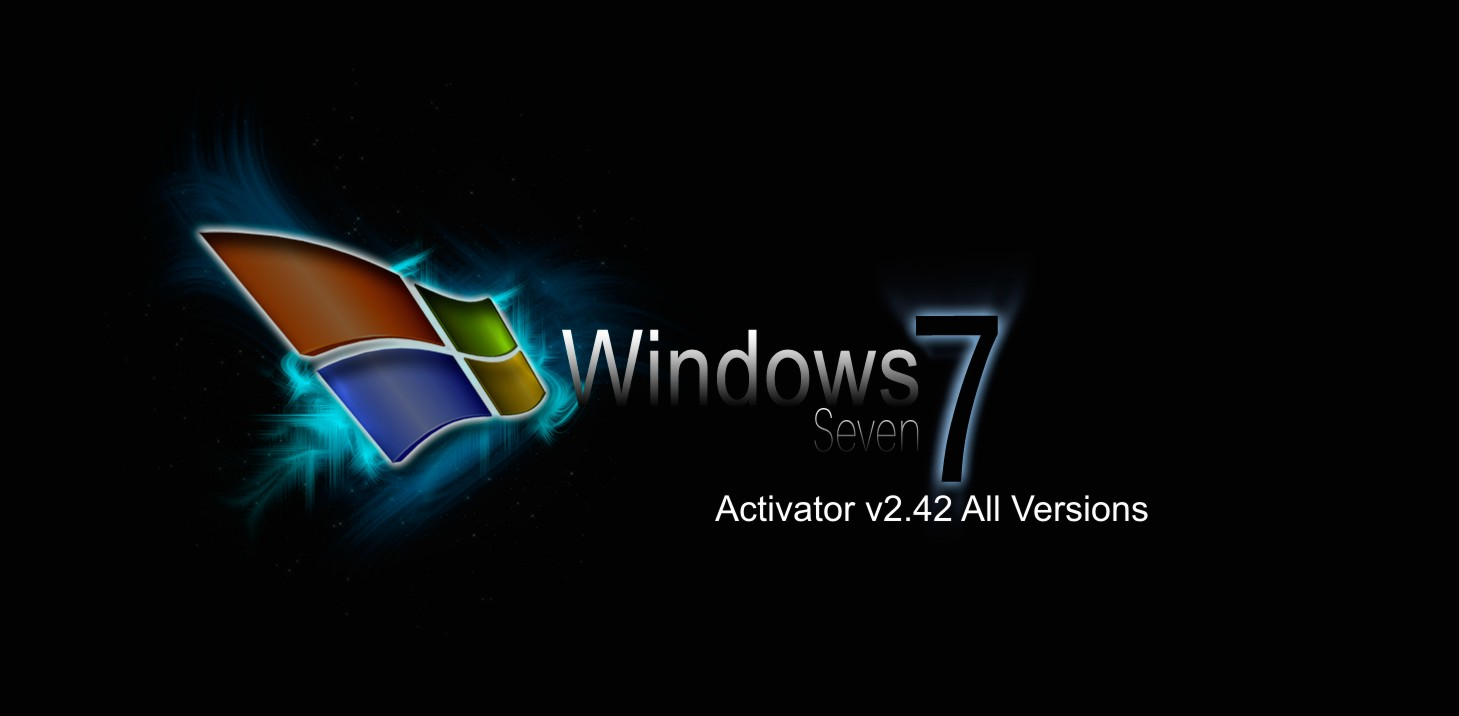 windows 7 hacker edition download