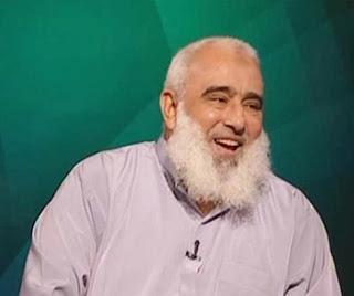 """أبو إسلام"""