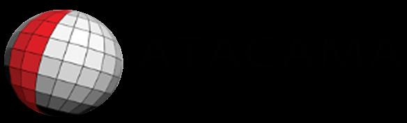 Atacama Producciones