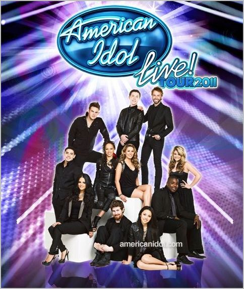 american idol coloring pages - photo#34