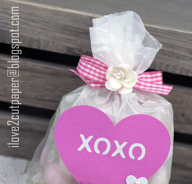 Heart cutting files, Conversation Hearts, Gift Bags, ilove2cutpaper, LD, Lettering Delights, Pazzles, Pazzles Inspiration, Pazzles Inspiration Vue, Inspiration Vue, Print and Cut, svg, cutting files, templates,