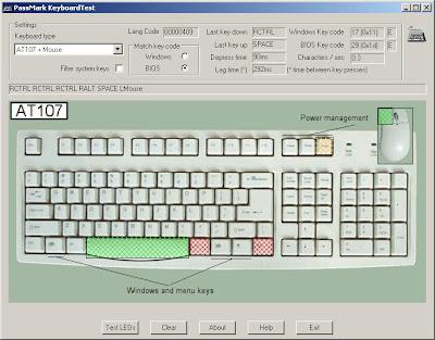 Cara Ngecek Detail Spesifikasi Dan Kesehatan Hardware Komputer Laptop Komunitas Bukalapak