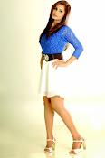Hasika sizzling photo shoot-thumbnail-14