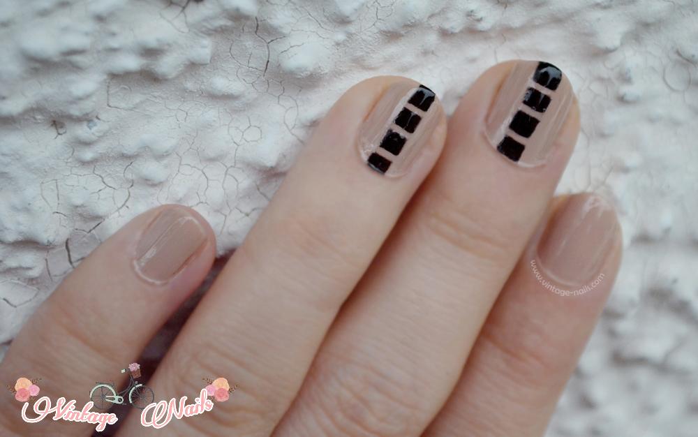 nail art, manicure, manicura, Flormar, Essie
