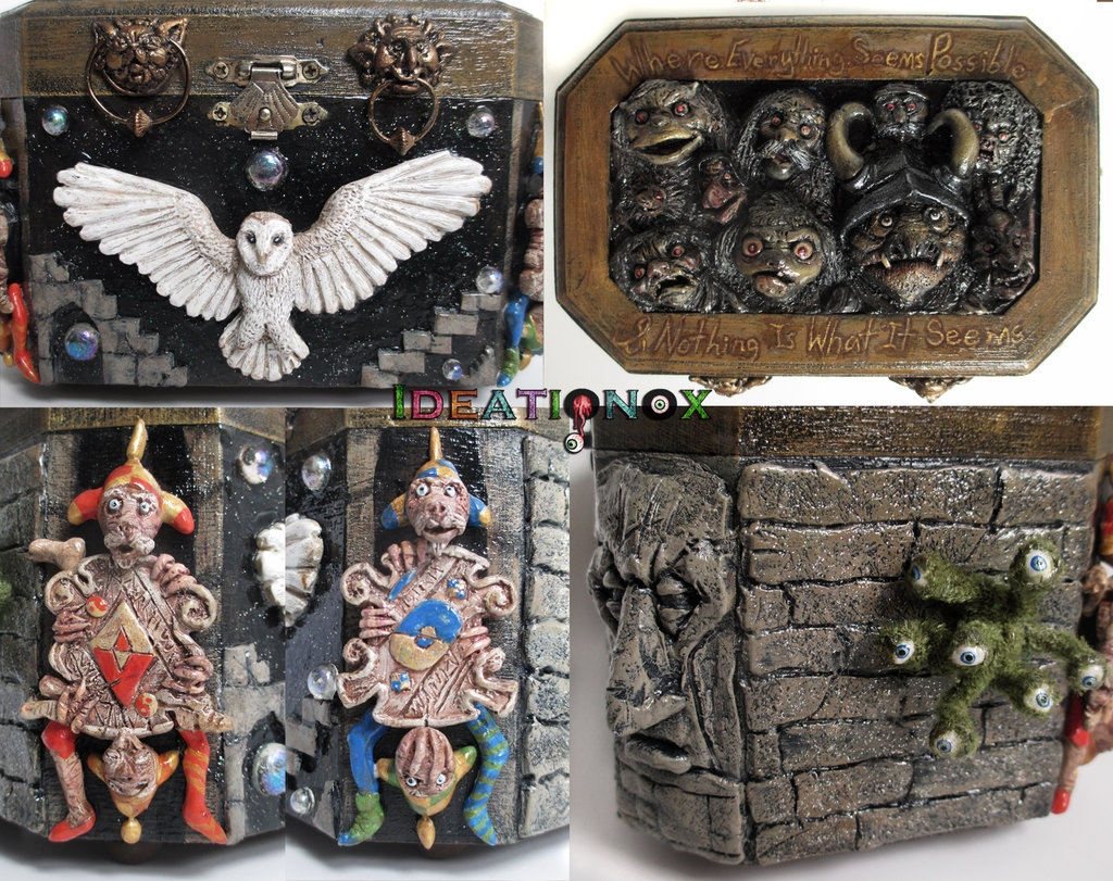 13-Memory-Box-Alyson-Tabbitha-IDEATIONOX-Labyrinth-Fan-Art-Dolls-Statues-and-Jewelry-www-designstack-co
