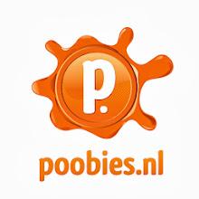 Zelf kerstkaarten maken – Poobies.nl