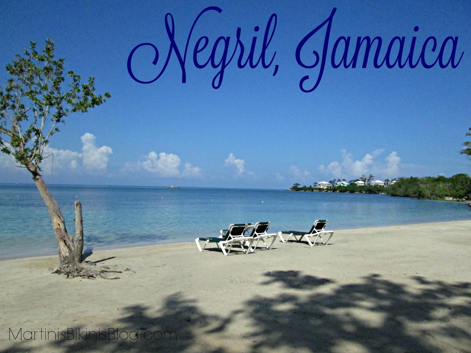 negril-jamaica.jpg