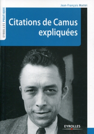 Portrait+Albert+Camus