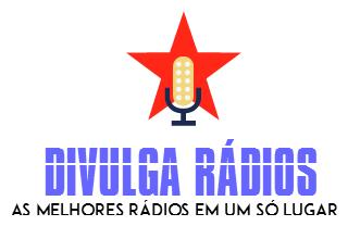 Divulga Radios