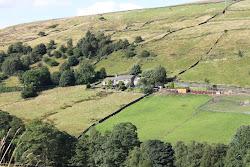 Nunnery Farm