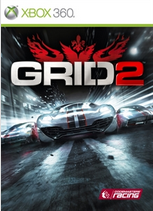 GRID 2 DOWNLOAD NOW