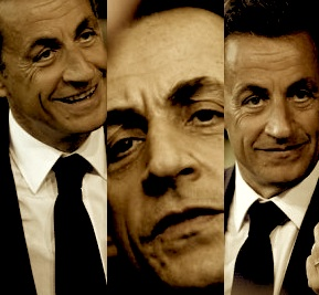 http://1.bp.blogspot.com/-FclMYX_-Q00/Tc4429pp9BI/AAAAAAAADMM/FGZu9WIYXg0/s1600/Sarkozy+210.jpg