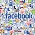 facebook လုပ္ခ်င္သူမ်ားအတြက္ ေအာက္ကစာသားေလးကို အျပည့္အစံု ဖတ္ေစခ်င္ပါတယ္ခင္ဗ်ာ