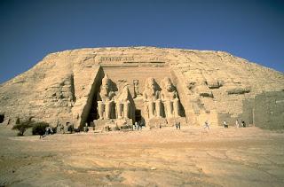 ancient pictures | ancient photos