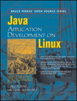 Free Ebook – Coffee Application Evolution On Linux