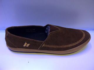 dcfe3043fd Sepatu Macbeth Slop - Sepatu Nike