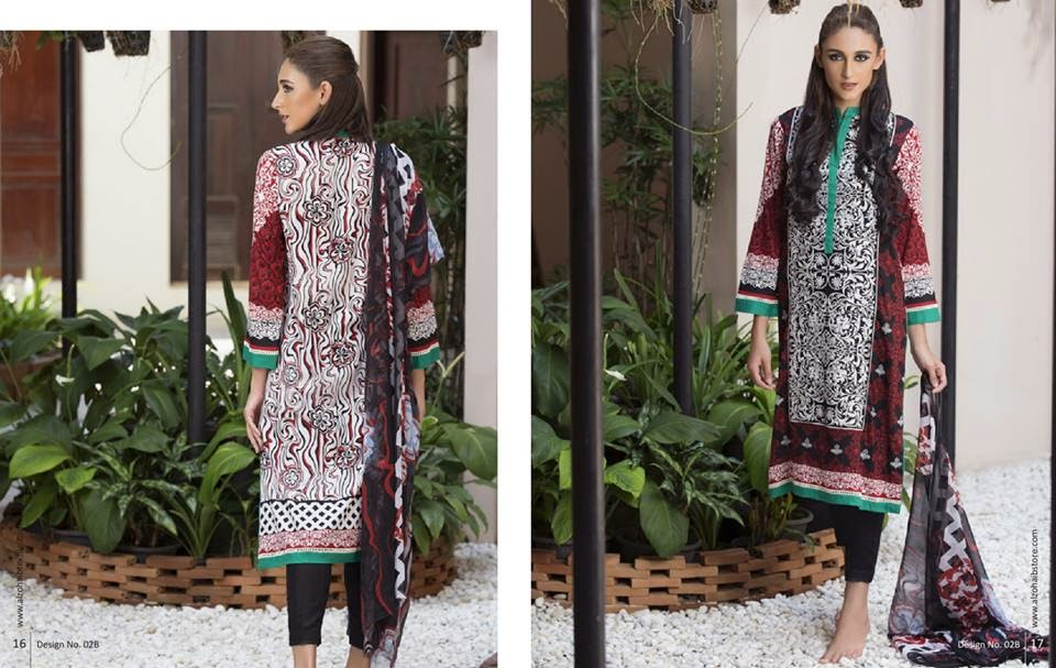 Anaya summer dress collection