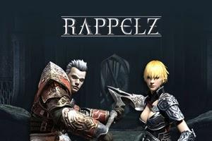 Rappelz Online - обзор игры