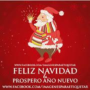 IMAGENES DE SANTA CLAUS PARA . en 16:21 Etiquetas: Navidad (feliz navidad prospero nuevo )