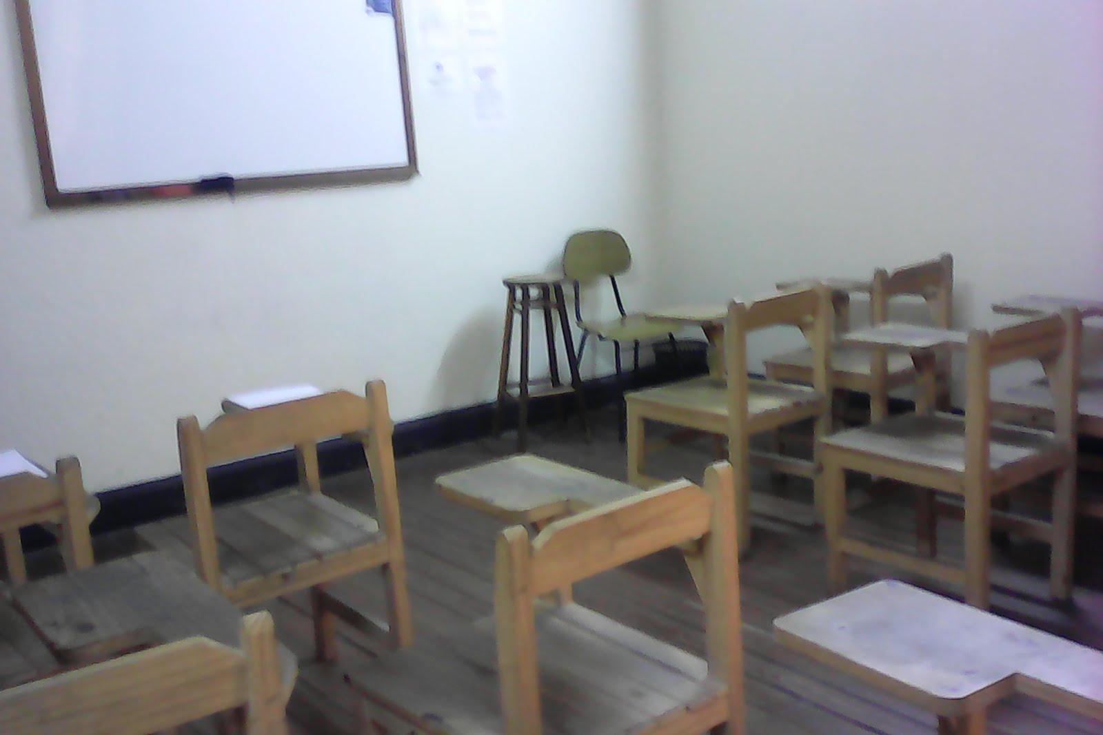 Salón 4.