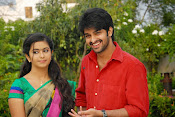 Lakshmi Raave Maa Intiki Lead Pair Photo Session-thumbnail-4