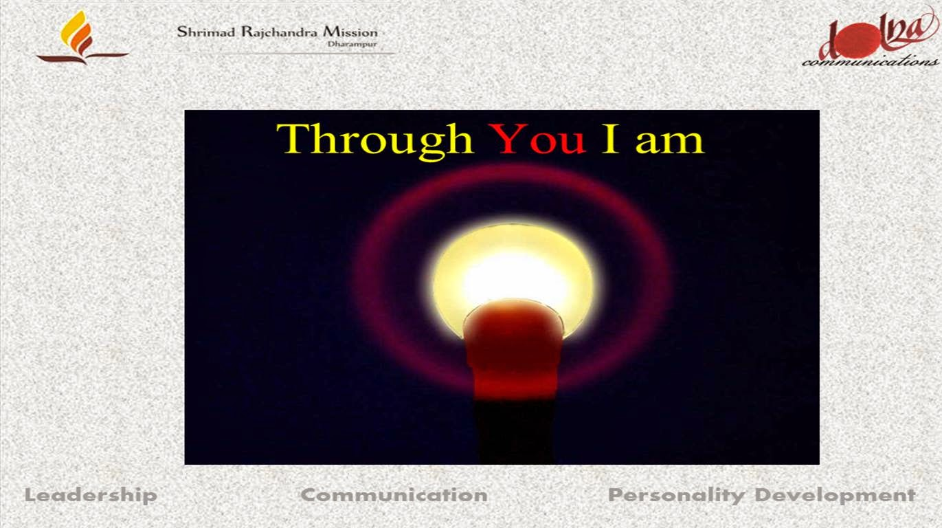 http://www.slideshare.net/mithubasu3/personality-development-presentation-for-shree