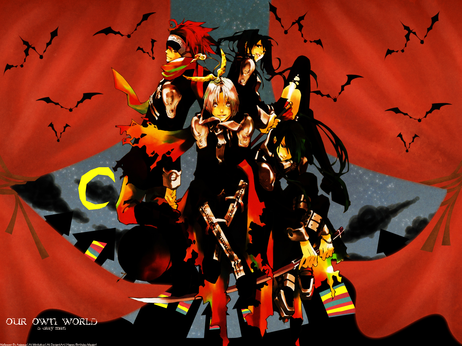 http://1.bp.blogspot.com/-FcrN2UiH2hc/T5xhkhxpk5I/AAAAAAAAAX0/yXAcSm7Q57w/s1600/Konachan.com+-+53044+allen_walker+d.gray-man+kanda_yuu+lavi+lenalee_lee.jpg