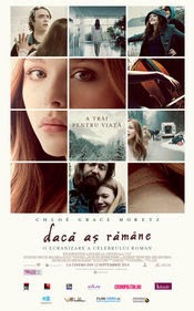 If I Stay (2014) Online | Filme Online