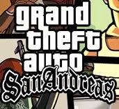GTA San Andreas (PC) – Todos os códigos, truques, esquemas, senhas e manhas
