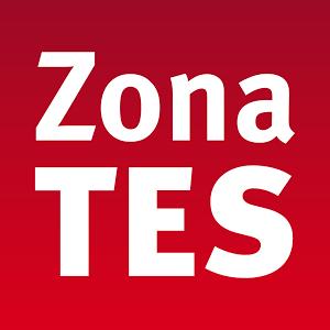ZONATES