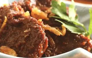 Resep dan Cara Membuat Semur Daging Sapi