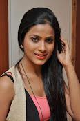 Actress Prashanthi latest sizzling pics-thumbnail-16